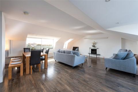 2 bedroom duplex to rent - Hyde Park Gardens, Hyde Park, W2