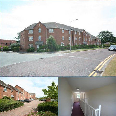 2 bedroom flat to rent - Maes Deri, Ewloe, Deeside CH5