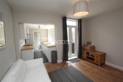 3 bedroom terraced house to rent - Bull Street, Harborne Village