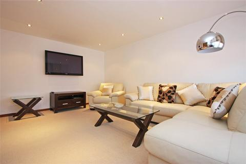 2 bedroom flat to rent - Kingston House South, Ennismore Gardens, Knightsbridge, SW7
