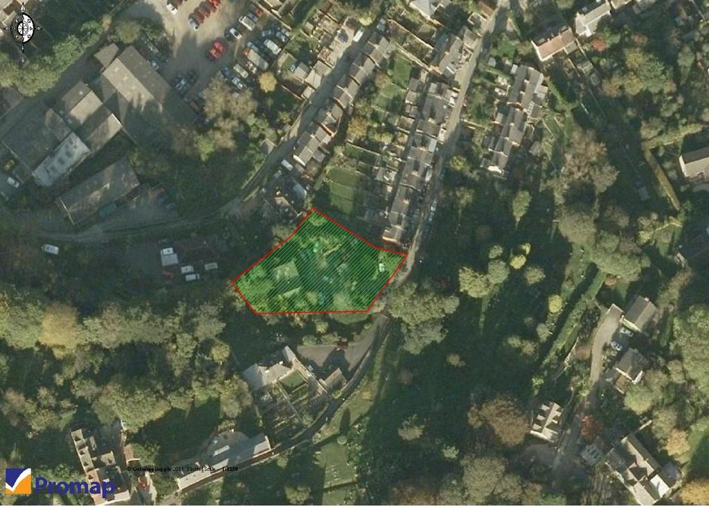 Land Commercial for sale in Rodborough, Gloucestershire