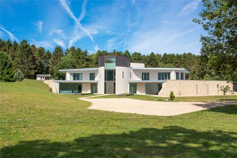 5 bedroom house for sale - Foxcote, Andoversford, Cheltenham, Gloucestershire