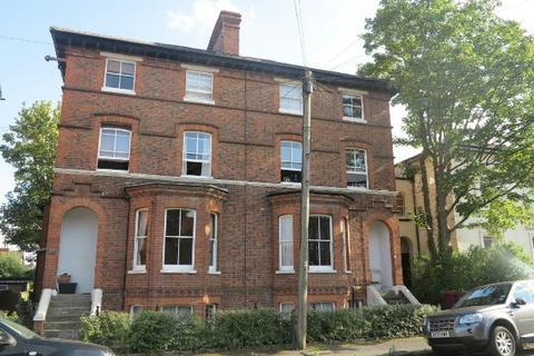 1 bedroom flat to rent - Castle Crescent, Reading, RG1 6AQ