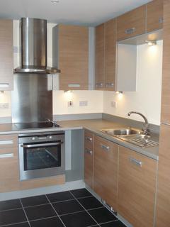 2 bedroom apartment to rent - 2 BED APARTMENT MACINTOSH MILLS, Cambridge Street Manchester