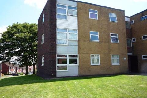 2 bedroom flat to rent - Milton Grove, Stafford, Staffordshire, ST17 9TN