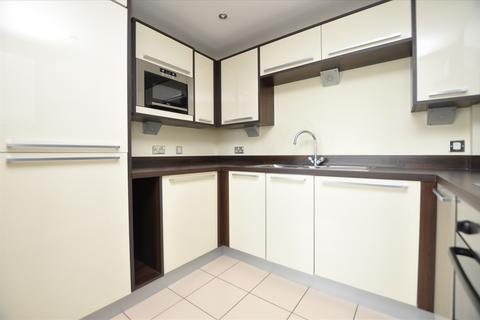 1 bedroom apartment to rent - Kings Tower, Chelmsford