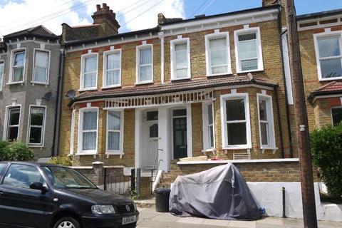 2 bedroom flat to rent - Pleydell Avenue, Crystal Palace, London, SE19 2LP