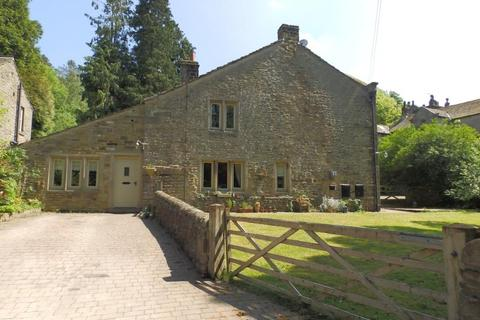 5 bedroom semi-detached house to rent - THE QUAKER HOUSE SCALE HOUSE SKIPTON BD23 6ER
