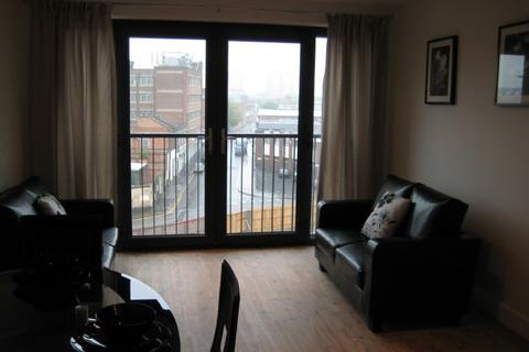 2 bedroom apartment to rent - HUB 2 BED DUPLEX WITH PARKING - BOOK NOW FOR SEPTEMBER