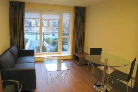1 bedroom flat to rent - Napier House, Bromyard Avenue, Acton, London W3