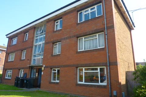 1 bedroom flat to rent - Osprey Drive, Dudley