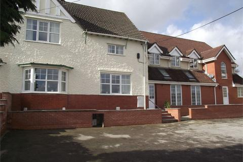 4 bedroom terraced house for sale - High Street, Blackwood, Caerphilly