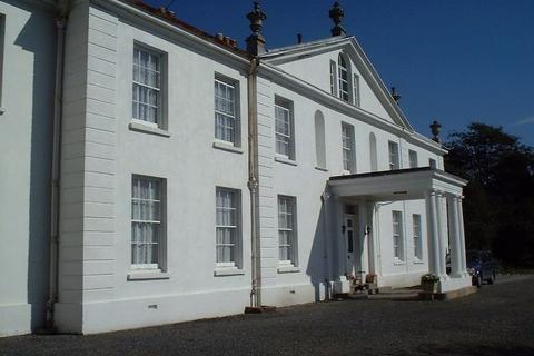 2 bedroom flat to rent - Bradiford, BARNSTAPLE, Devon