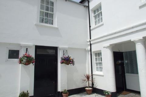 3 bedroom ground floor maisonette to rent - Bradiford, BARNSTAPLE, Devon