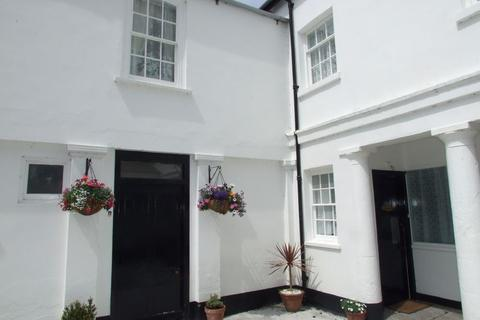 3 bedroom ground floor maisonette to rent - Bradiford, BARNSTAPLE, Devon