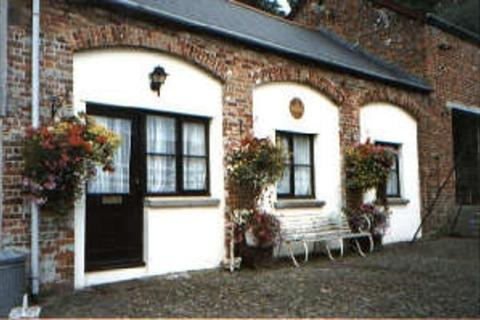 2 bedroom cottage to rent - Bradiford, BARNSTAPLE, Devon