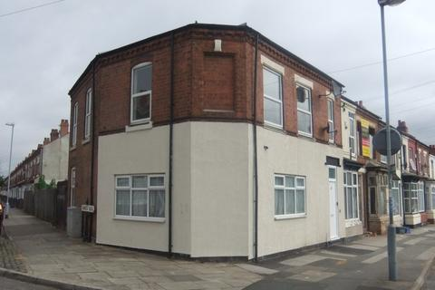 1 bedroom house share to rent - Dogpool Lane, Stirchley, Birmingham