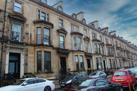 1 bedroom flat to rent - Belhaven Terrace, Flat 7 , Dowanhill, Glasgow , G12 0TF