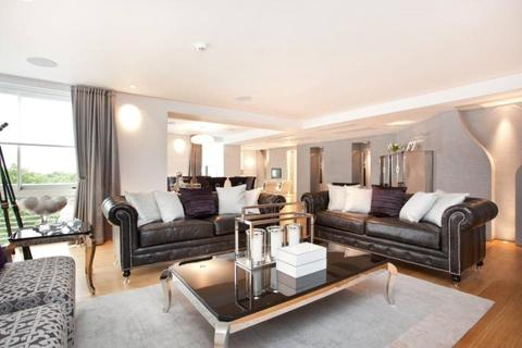 4 bedroom penthouse to rent - Arlington House, 25 Arlington Street, SW1A