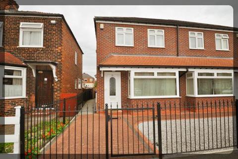 1 bedroom flat to rent - Bedford Road, Hull, Hessle, East Yorkshire, HU13 9DG