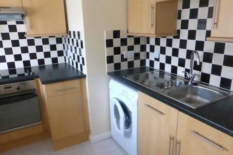 2 bedroom flat to rent - Danes Drive, Hessle, HU13