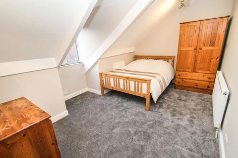 1 bedroom house share to rent - Mitford Road, Armley