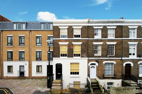 1 bedroom apartment to rent - High Street, Rochester