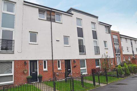 4 bedroom terraced house to rent - Craigend Court , Anniesland , Glasgow , G13 2US