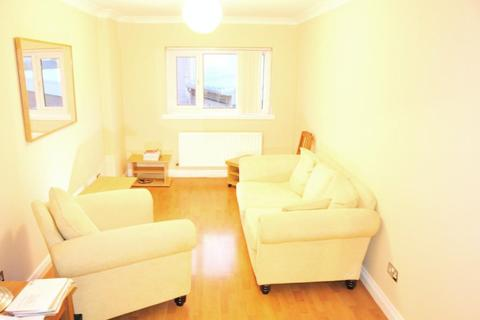 2 bedroom apartment to rent - Tower House, City Centre, NE1