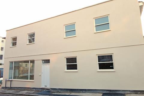 2 bedroom flat to rent - Lower Redland Road, Redland, Bristol