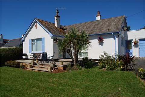 2 bedroom semi-detached bungalow to rent - Croyde, BRAUNTON, Devon