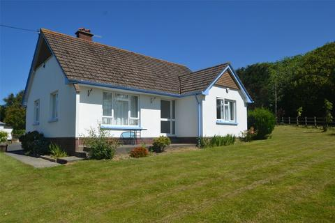 3 bedroom detached bungalow to rent - Croyde, Braunton, Devon
