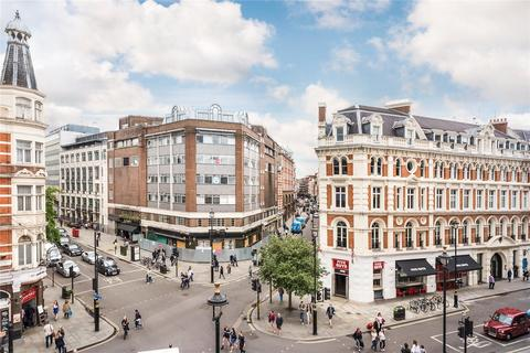 1 bedroom apartment to rent - St Martins Lane, Covent Garden, WC2N