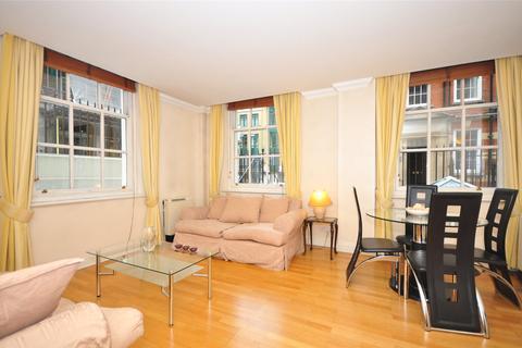 2 bedroom apartment to rent - John Adam Street, Covent Garden, WC2N
