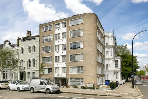 3 bedroom flat to rent - Lansdowne Road, Notting Hill, London