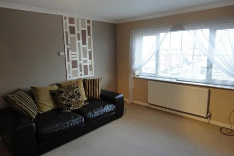 1 bedroom apartment for sale - Oldfield Lane, Wortley