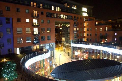 2 bedroom apartment to rent - West One Peak, 15 Cavendish Street, Sheffield, S3 7SR