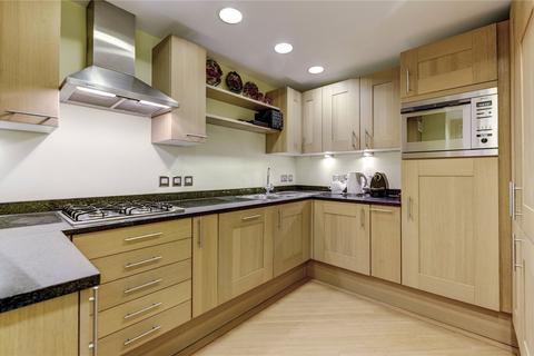 2 bedroom flat for sale - New Hereford House, 129 Park Street, Mayfair, London, W1K