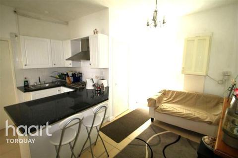 1 bedroom flat to rent - Braddons Street