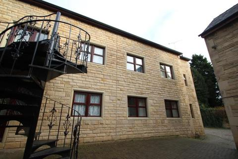 2 bedroom apartment to rent - WOODLEIGH HALL MEWS, OFF KNOTT LANE, RAWDON, LEEDS, LS19 6JW