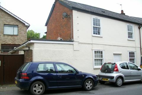 3 bedroom ground floor flat to rent - * YONDER STREET * OTTERY ST MARY *