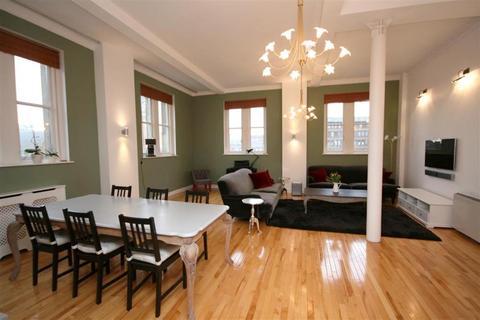 2 bedroom flat to rent - The Grand, Aytoun Street, Manchester, M1