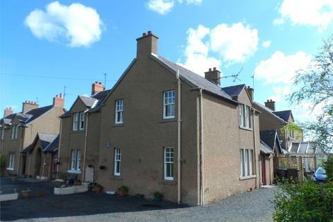 2 bedroom terraced house to rent - 2 Fishwick Farm Cottages, Berwick upon Tweed