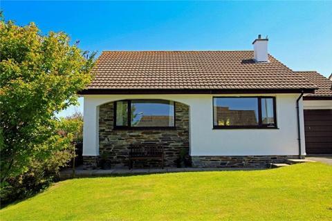 2 bedroom detached bungalow to rent - GEORGEHAM, North Devon