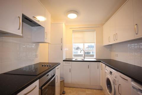 1 bedroom flat to rent - Hayhurst Court, Dibden Street, Islington, London