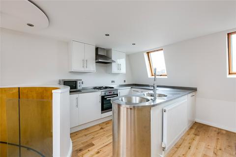 2 bedroom flat to rent - Lillie Road, Fulham, London