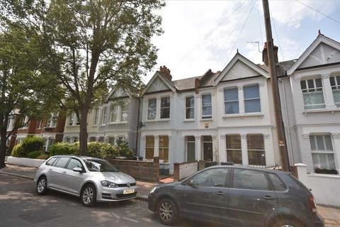 2 bedroom flat for sale - Temple Road, London