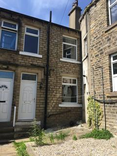 1 bedroom terraced house to rent - Scarwood Terrace, Milnsbridge, HD3