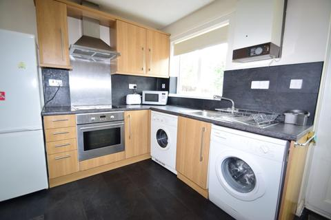 2 bedroom semi-detached house to rent - Hunters Road, Spital Tongues, NE2
