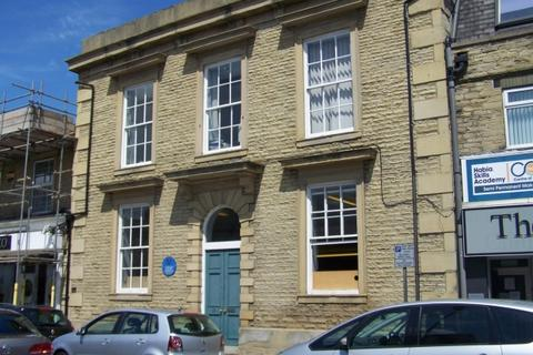 Property for sale - Bethel Street Brighouse